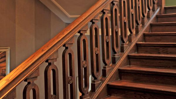 实木楼梯安装注意事项有哪些